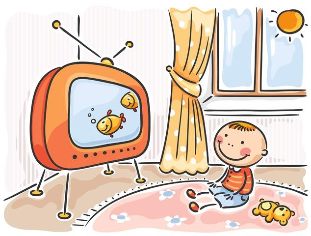 este televizorul bun