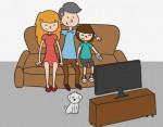 Cat de util este televizorul?