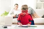 Este autonomia inclusa in educatie?