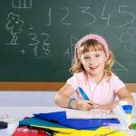 Cum sa il ajuti pe copilul tau sa-i placa la gradinita sau la scoala