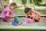 Cum invata copiii sa-si faca prieteni