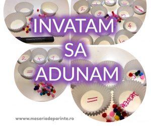 adunam