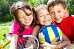 10 Beneficii ale sportului si cea mai racoroasa idee a verii