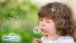 Alimentatia pana la 3 ani, cel mai important factor in cresterea imunitatii