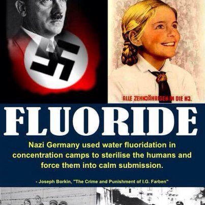 fluoride-is-for-what