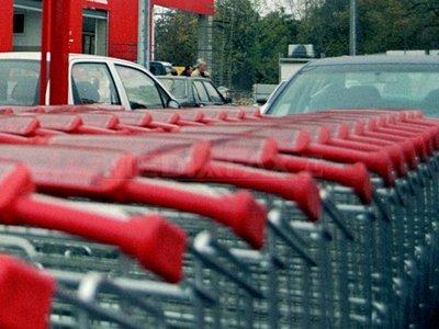 supermarket-carucioare