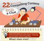 10 articole preferate de la alţi bloggeri