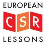 CSR European Lessons