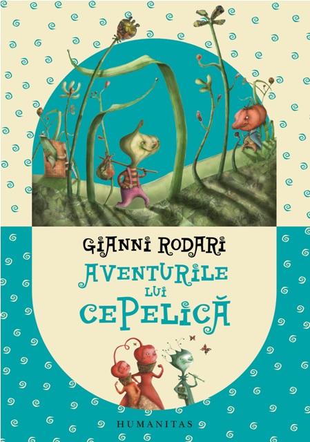 Aventurile lui CEPELICA.cdr