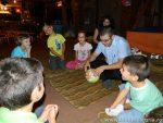 KinderAlegria – cursuri pentru copii