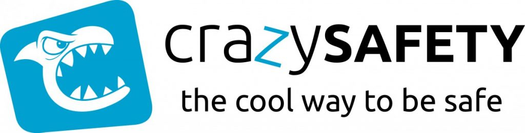 crazy-safety