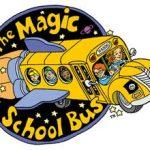 magic-bus2