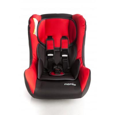Concurs – Castiga un scaun auto pentru copii