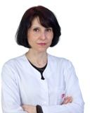 Dr. Ciorbea Gabriela