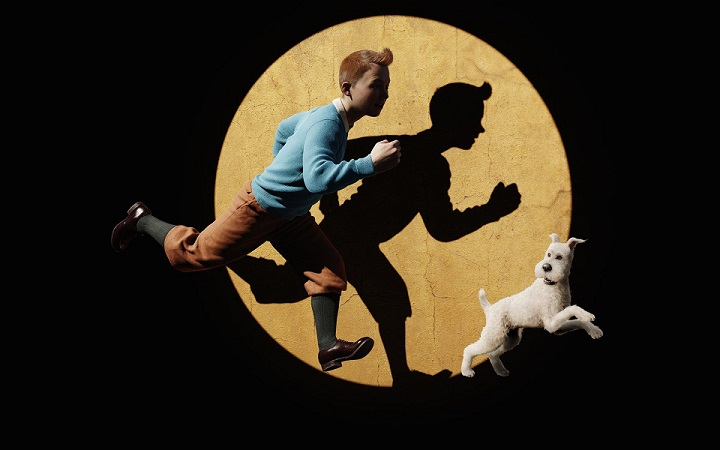 tintin_and_snowy_in_the_adventures_of_tintin-wide
