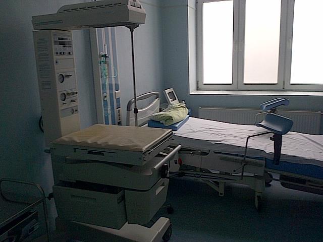 Bucureşti-20130826-00155