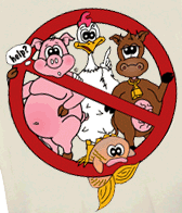 no-meat