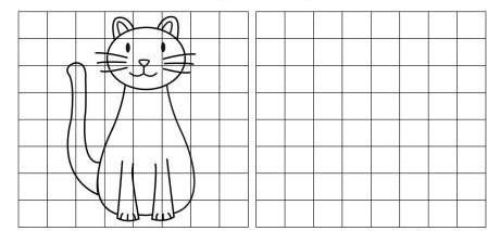 grid_copy_cat_460_0