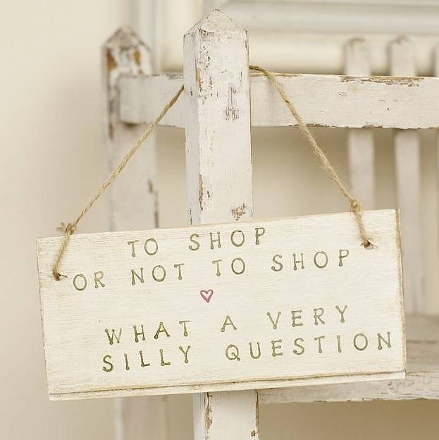 to_shop_or_not_to_shop