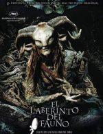 """""""El laberinto del Fauno"""" – Cronica de film"""