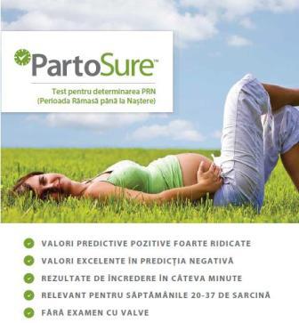 partosure2