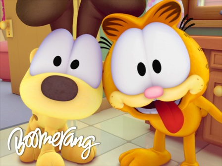 the_garfield_show_wallpaper-normal