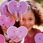 Atelier gratuit de Dragobete pentru copii