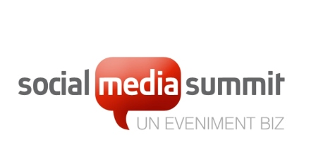 Cum a fost la Social Media Summit