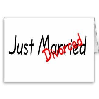 just_married_divorced_card-rfe13511e837042a28bf0ab3a9a2130e4_xvuak_8byvr_324