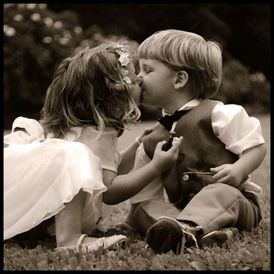 kids-kissing-jpg