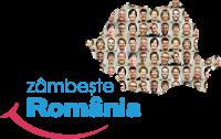 logo-zambeste-romania