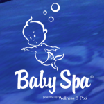 Lansare Baby Spa 2 Wellness Center Aviatiei