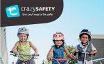 Concurs Crazy Safety