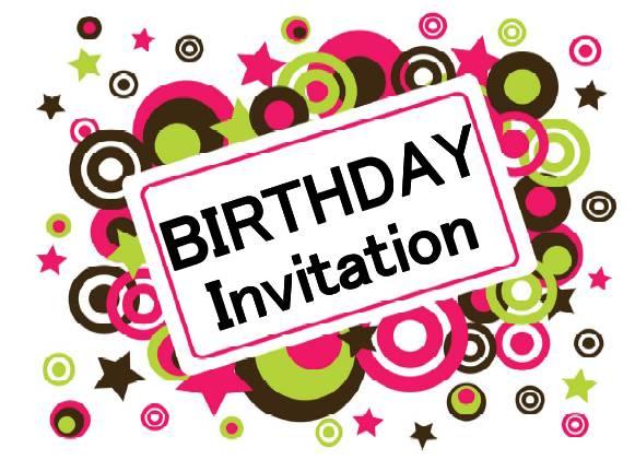 birthday-invitation-printable-circles-design-581x420