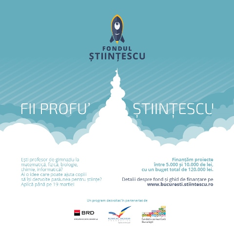 key_visual_stiintescu
