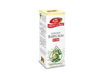 babycam-D104