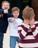 "Cine ii invata pe copii sa fie ""rai""?"