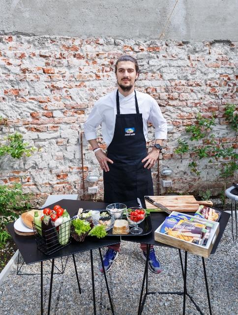 Chef Alex Petricean (484x640)