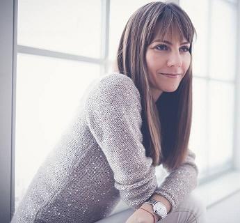 Interviu cu Mihaela Dumitru, medic specialist psihiatru