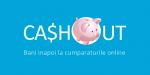 Cum primim bani inapoi la cumparaturile online