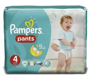 banner Scutec Chilotel Pampers