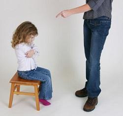 copii ascultatori