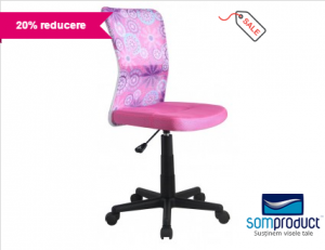 scaun somproduct