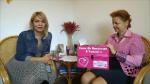 Interviu video cu Mirela Horumba, psiholog si psihoterapeut