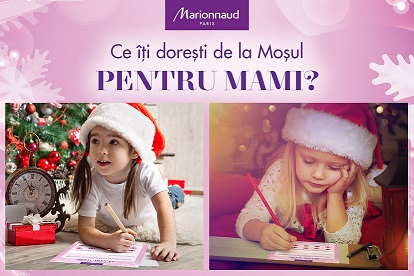 Scrisoare pentru mama_2