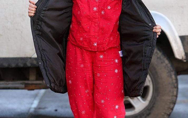In Anglia, directorul unei scoli vrea sa introduca un dress code pentru parinti