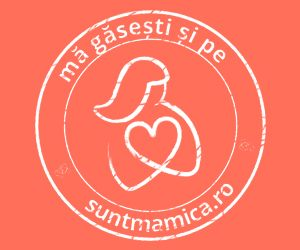 Un nou proiect alaturi de SuntMamica.ro