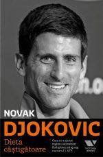 De ce a scris Djokovic istorie la Australian Open. Dieta castigatoare.