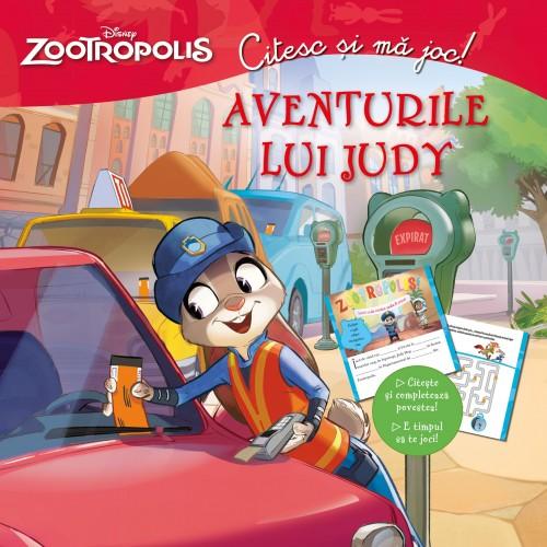 citesc_si_ma_joc_-_zootropolis_-_aventurile_lui_judy_1