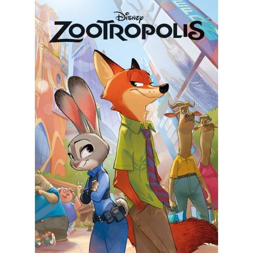 zootropolis_-_povestea_filmului